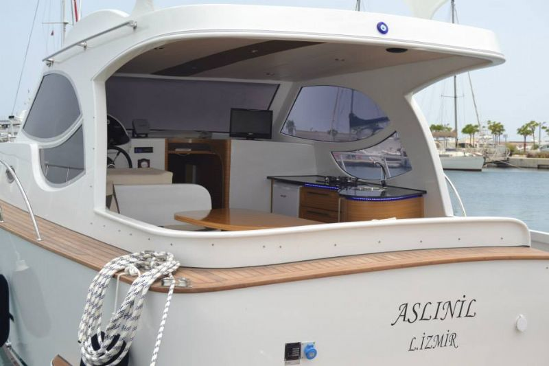 ASLI NIL,MOTOR YACHTS, Yachts for Rent, Yacht Charter, Yacht Rental