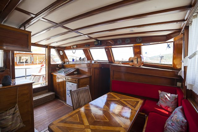 CEYDA 2,STANDARD GULETS, Yachts for Rent, Yacht Charter, Yacht Rental