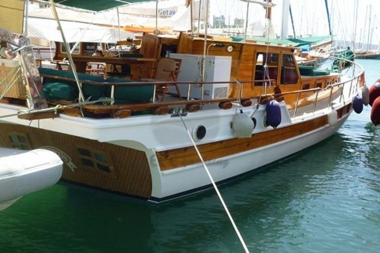 LEVENTIS,STANDARD GULETS, Yachts for Rent, Yacht Charter, Yacht Rental