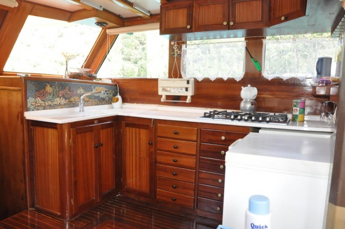 NIRVANA S,STANDARD GULETS, Yachts for Rent, Yacht Charter, Yacht Rental